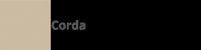 8066 Corda