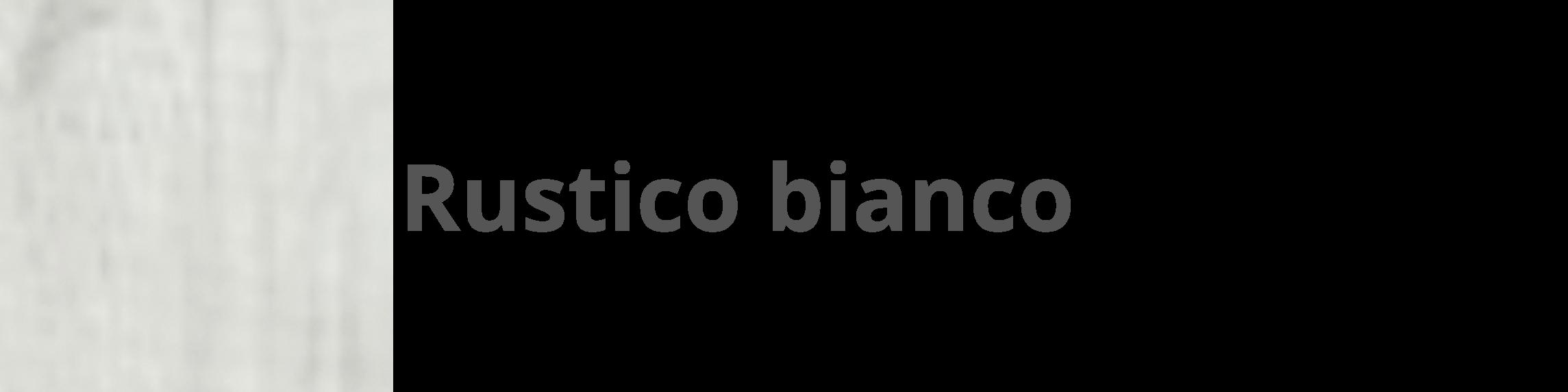 1728 Bianco Rustico