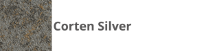 E03 Corten Silver