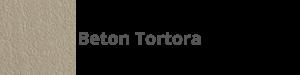 E06 Beton Tortora