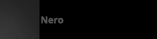 G03 Nero Lucido