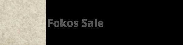 K01 Fokos Sale