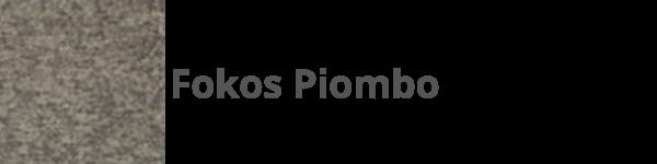 K03 Fokos Piombo