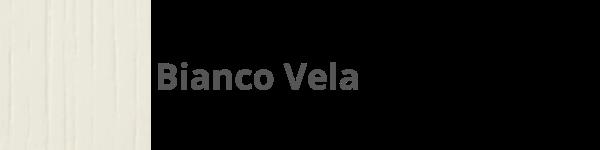 L33 Bianco Vela