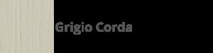 L34 Grigio Corda