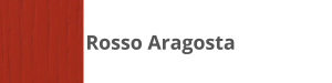 L39 Rosso Aragosta