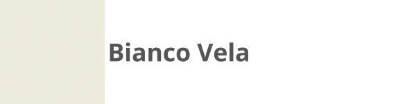 L53 Bianco Vela