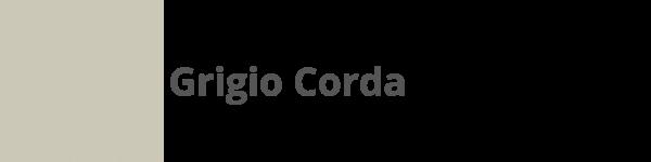 L54 Grigio Corda