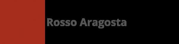 L59 Rosso Aragosta