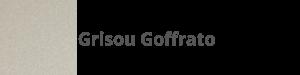 M02 Grisou Goffrato
