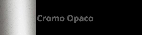 M07 Cromo Opaco