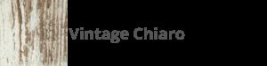 N25 Vintage Chiaro