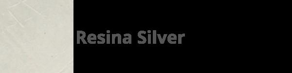 N33 Resina Silver