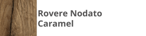 N35 Rovere Nodato Caramel