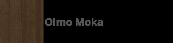 N36 Olmo Moka