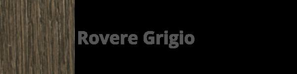 W02 Rovere Grigio