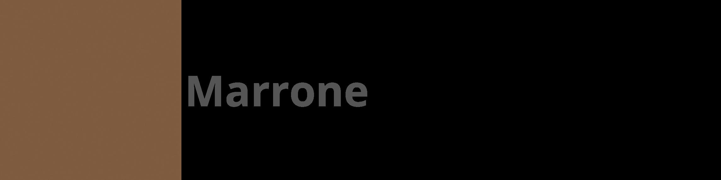1271 Marrone