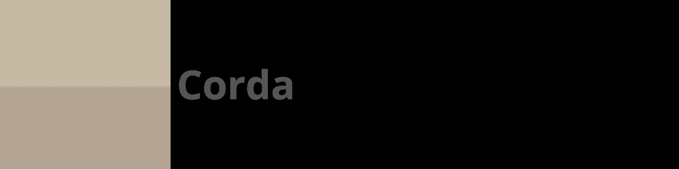 2066 166 Corda