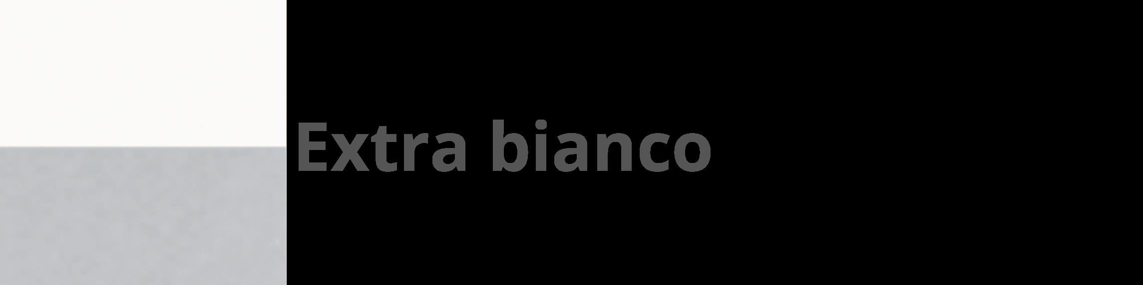 2108 0108 Extra Bianco