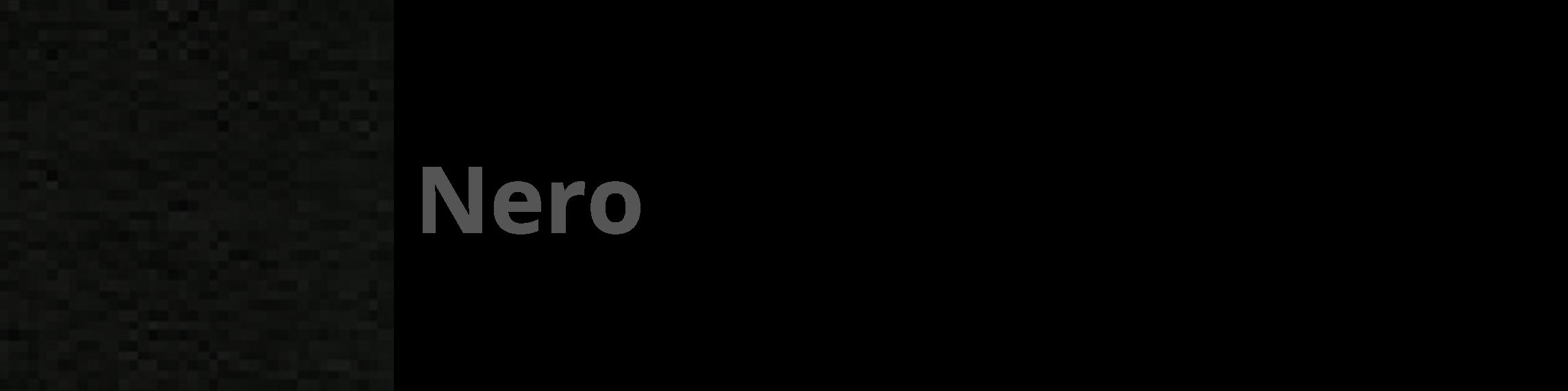 6C10 Soft Touch Nero