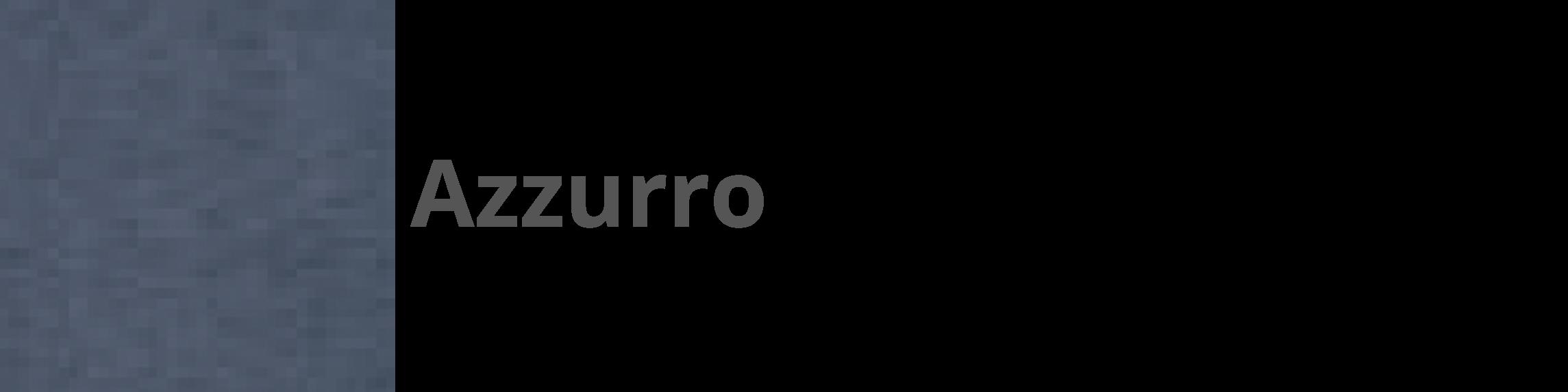 8034-Azzuro