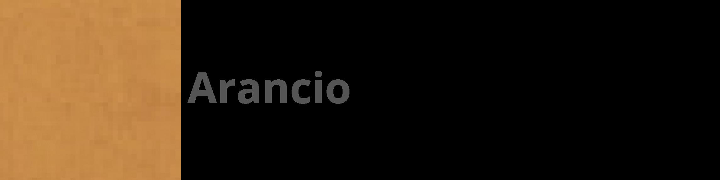 6N06 Microfibra Arancio