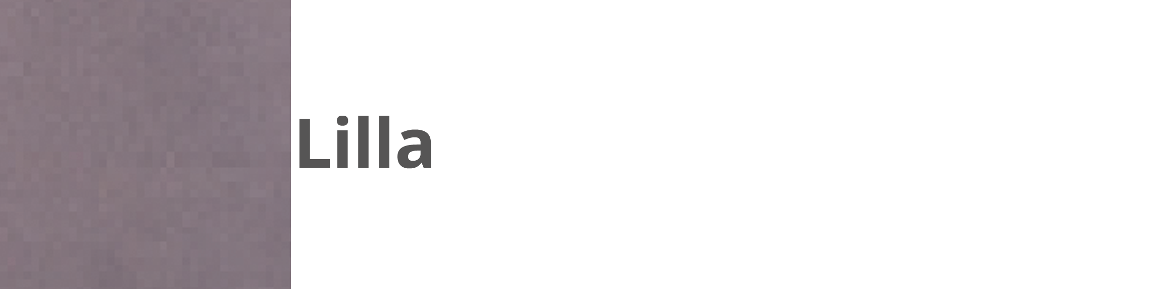 6N35 Microfibra Lilla