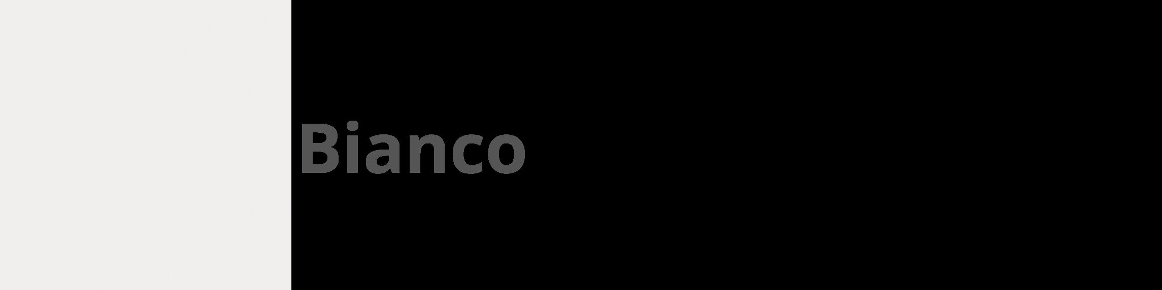 8008 Bianco