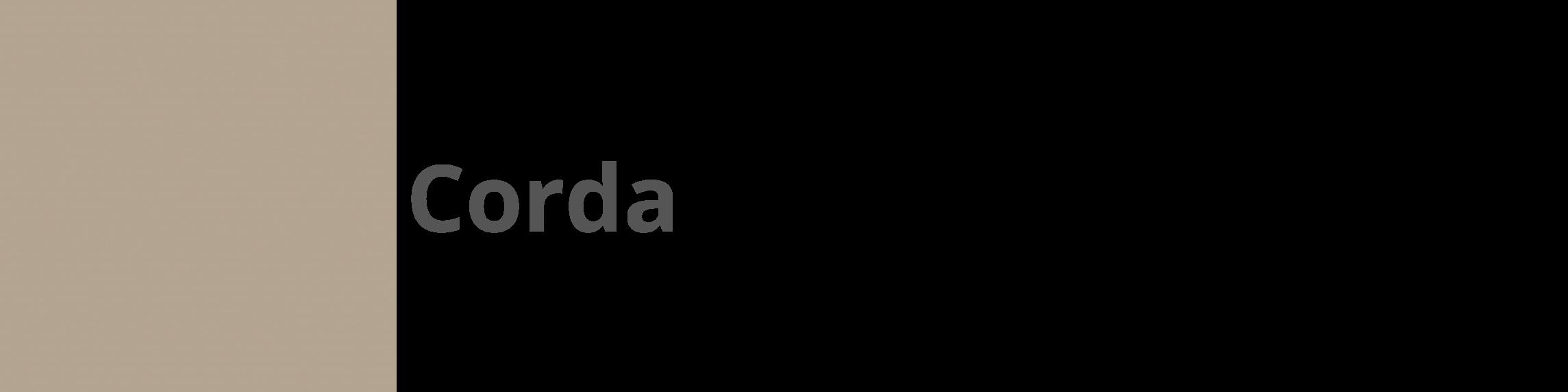 8066-Corda