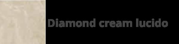 K06 Diamond Cream Lucido