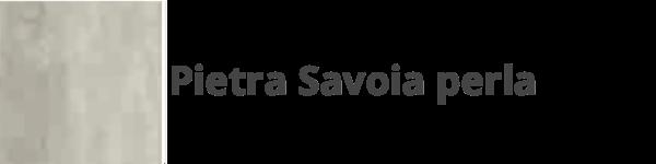 K12 Pietra Savoia Grigio Perla