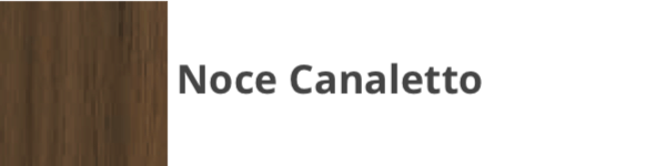 N40 Noce canaletto