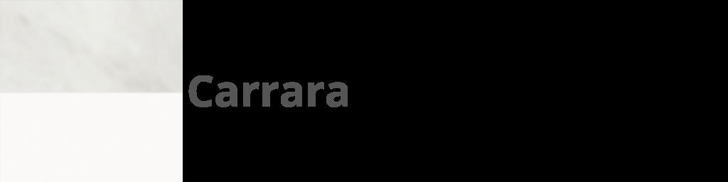3608 108 Carrara