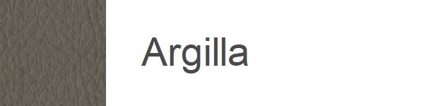 Ecopiele Argilla