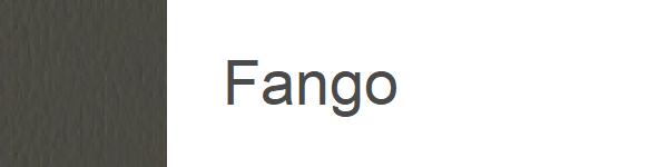 Ecopiele Fango