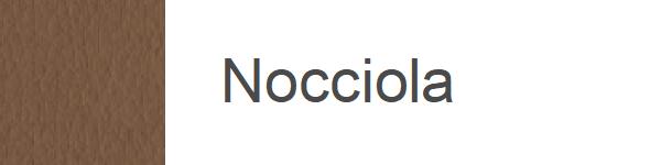 Ecopiele Nocciola