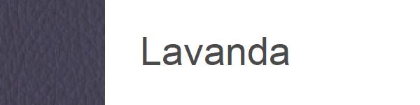 Ecopiele Lavanda