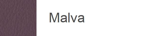 Ecopiele Malva