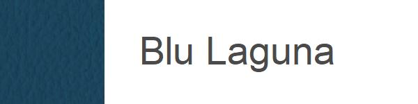 Ecopiele Blu laguna