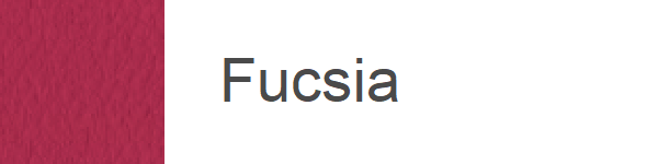 Ecopiele Fucsia