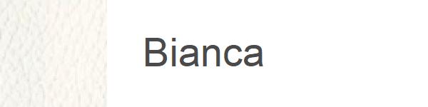 Piele Bianca