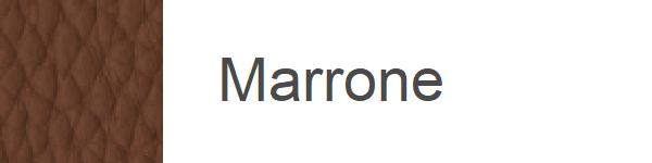 JP33 Marrone