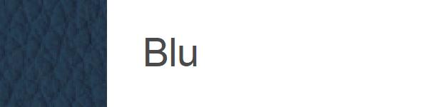 JP39 Blu