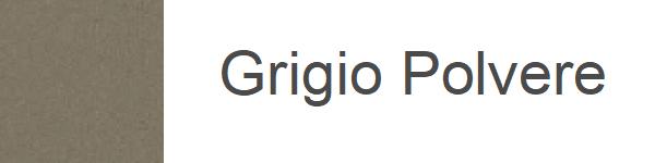 Karina Grigio polvere