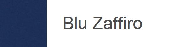 Karina Blu zaffiro