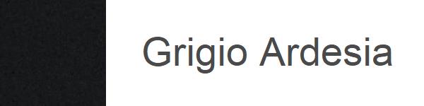 Karina Grigio ardesia