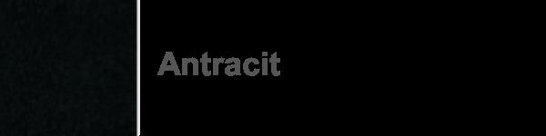 U04 Antracit metalizat