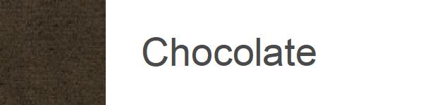Velur Chocolate