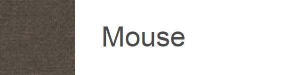 Velur Mouse