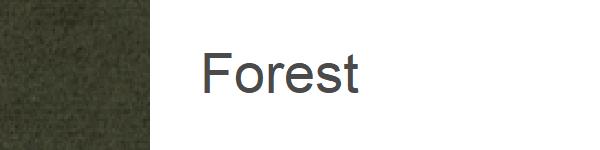 Velur Forest